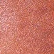 Egyszínű, és Antikolt longlife bőrök